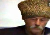 Abhazya'dan Heyet 1. Bölüm