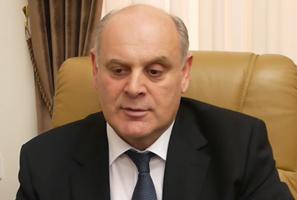 Adaylar'ın Diaspora Gezisi